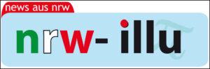 Logo NRW-Illu